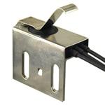 CPI's E1092 Interlock Switch