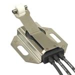 CPI's E1134 Interlock Limit Switch