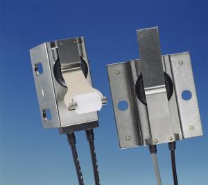 E1-waterproof-limit-switches