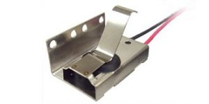 Simulated Roller Limit Switch