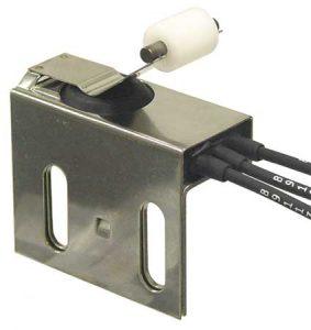Waterproof-Limit-Switch-CPI E1 Series