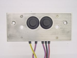 cpi-waterproof-switch-panel