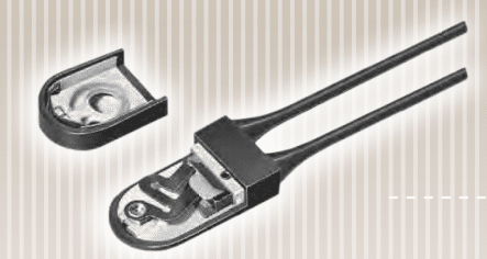 CPI Pendant Switch - Wateproof Momentary Switch
