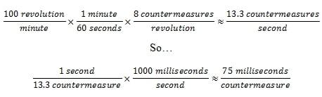 rpg_equation2
