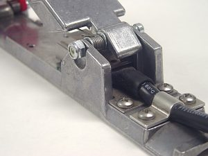 CPI Limit Switch for Sandblaster Handle