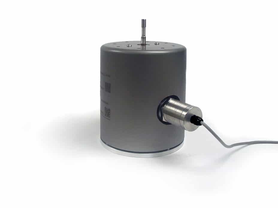 Linear Position sensor, Draw Wire Sensor, String Pot